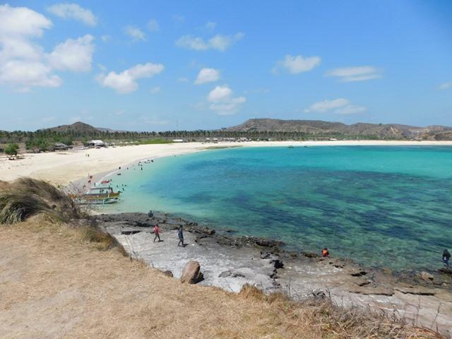 traveling lombok (21)